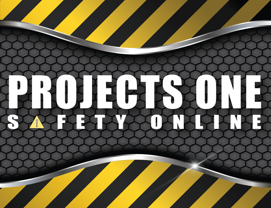 Projects One Safety Online